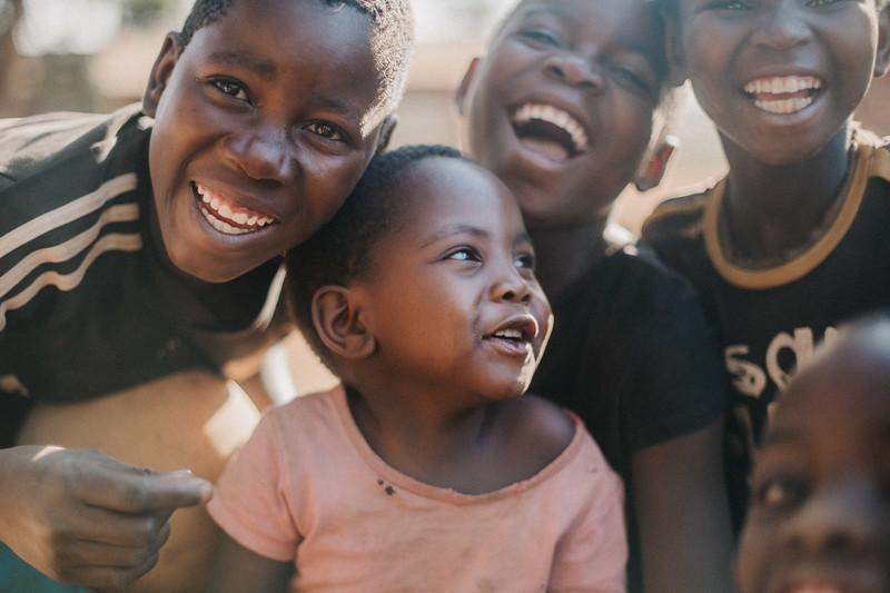 2019_06_24_Global_Malawi_ASJ_D03_Village-33.jpg