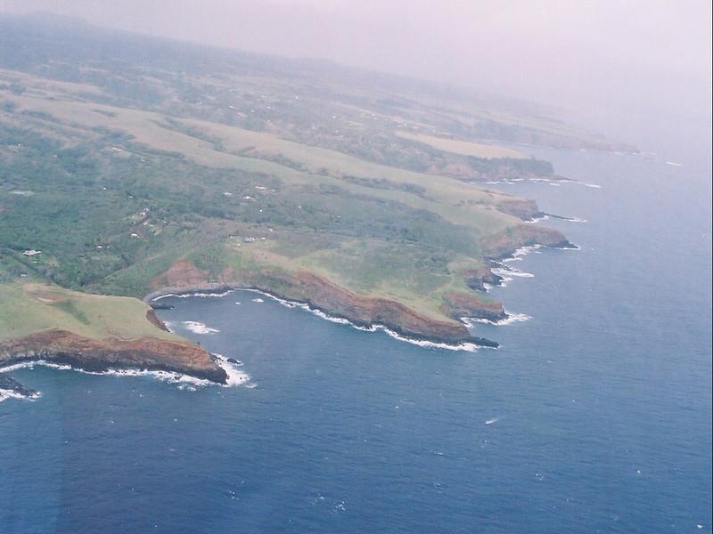 Hawaii-166.jpg
