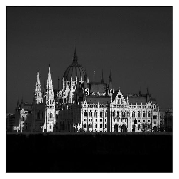 Hungary014.jpg