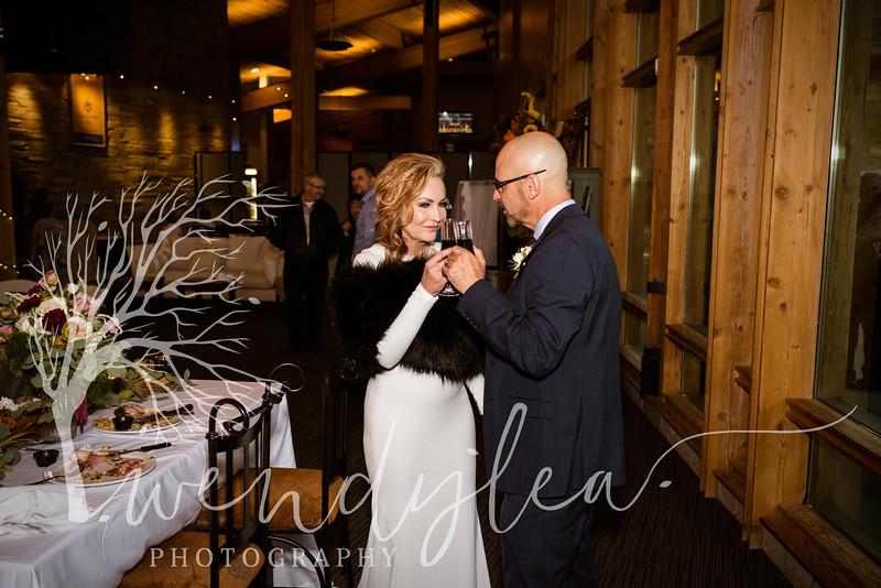 wlc Morbeck wedding 2862019-2.jpg