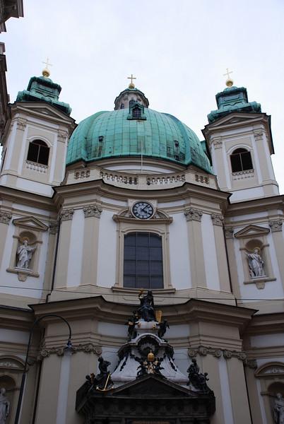 Vienna_407.JPG