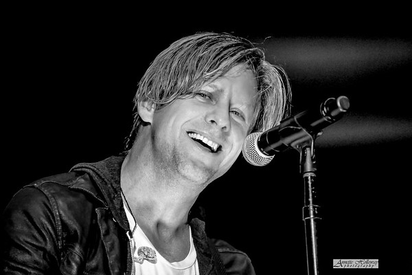 Switchfoot | LU Winterfest Lynchburg VA | 12-30-17