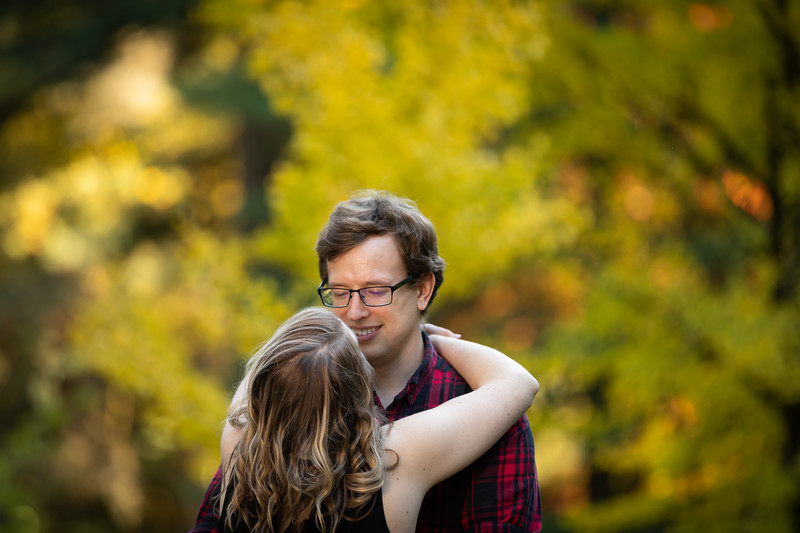 Holly-Kevin-Engagement (47 of 60).jpg