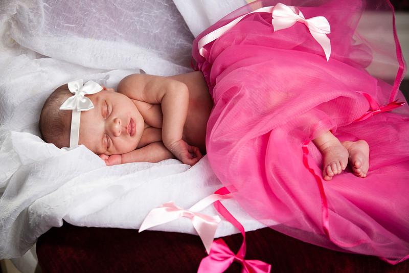 Baby Ashlynn-9606.jpg