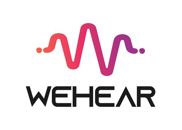 WeHear