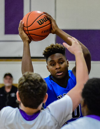 Paschal, Boys, Varsity, 01-27-15, Basketball (6 of 147)