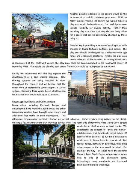 hemming-plaza-5.jpg