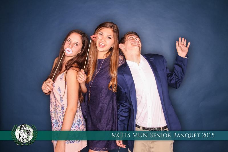 MCHS MUN Senior Banquet 2015 - 031.jpg