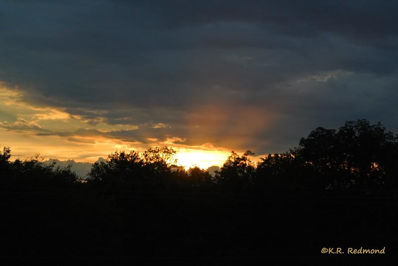 Sunset at Casa Lulu_7777886598_o.jpg