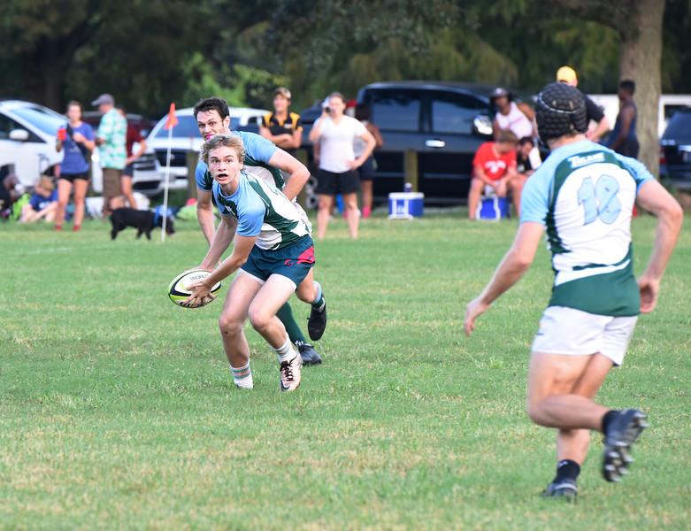 Tulane Rugby 2016 220.JPG