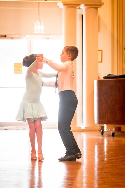 RVA_dance_challenge_JOP-6381.JPG