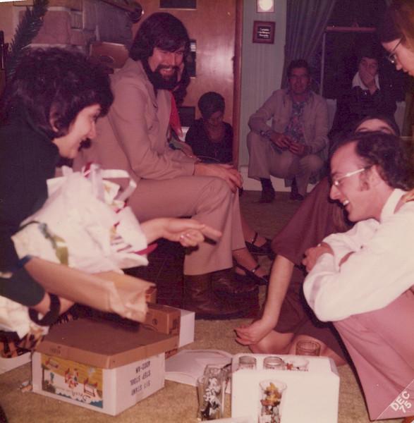 1975 wedding (7).jpeg