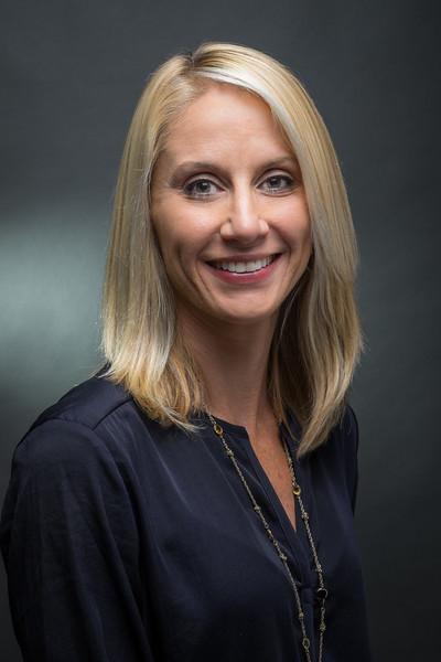 Dr. Melanie Grogan