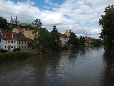Bamberg 2016