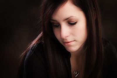 Kelsey6881.jpg