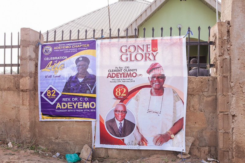 Adeyemo-57.jpg