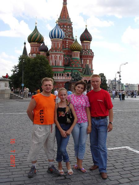 2007-07-16 Москва  04.JPG