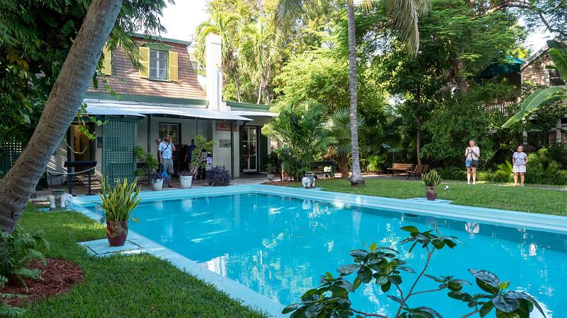 Florida-Keys-Key-West-Hemingway-Home-05.jpg