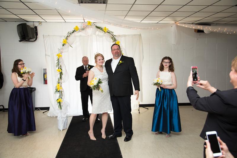 Carla and Rick Wedding-244-2.jpg