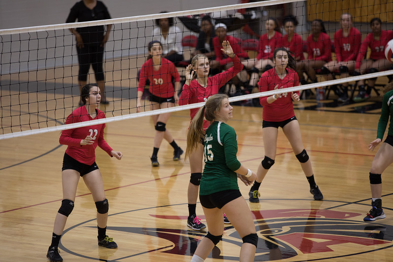 FRANKLIN_SENIORNIGHT-20161018-012.jpg