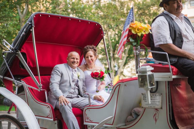 Central Park Wedding - Lubov & Daniel-17.jpg