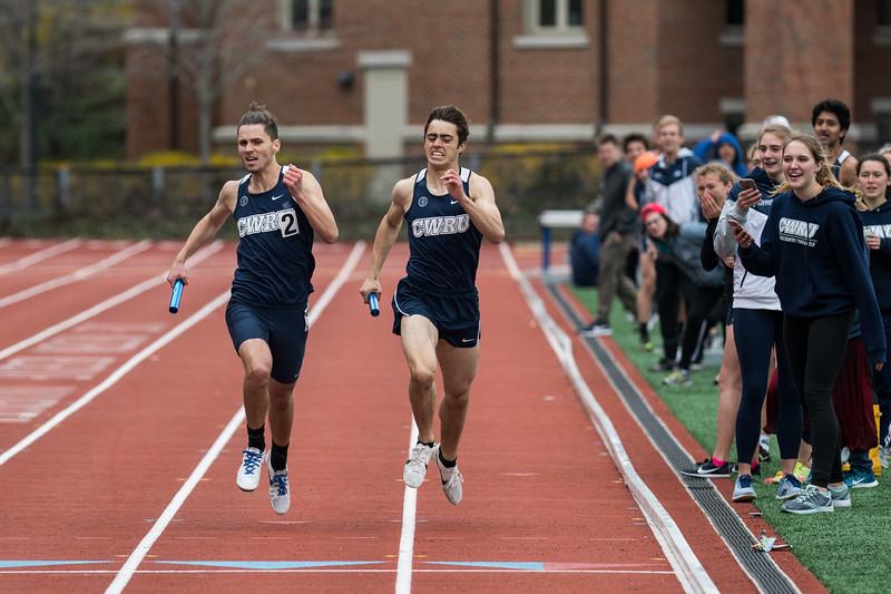 CWRU outdoor Track 4-22-19-176.jpg