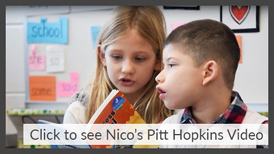 Nico Has Pitt Hopkins