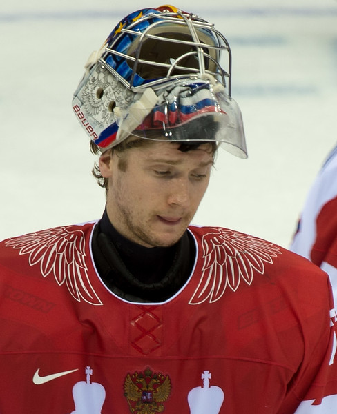 finland-russia 19.2 ice hockey_Sochi2014_date19.02.2014_time18:47
