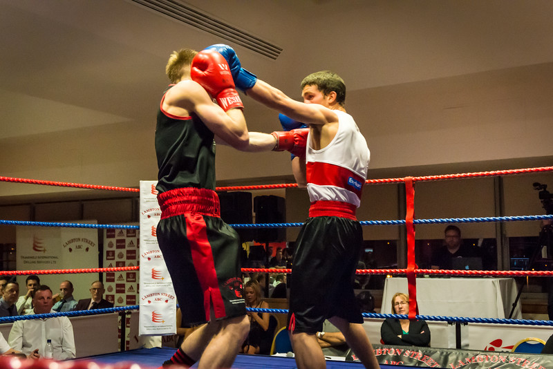 -Boxing Event March 5 2016Boxing Event March 5 2016-18990899.jpg