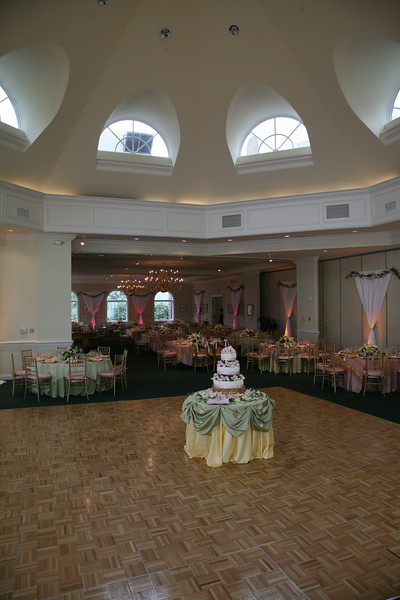 Christopher and Company, Special Event Productions