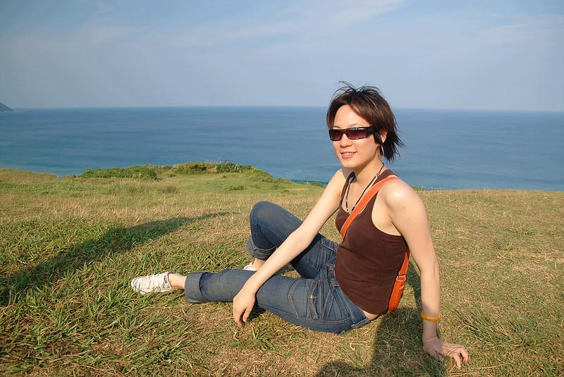 2006-09-02-082.JPG