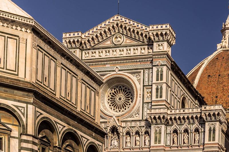Florence-6652.jpg