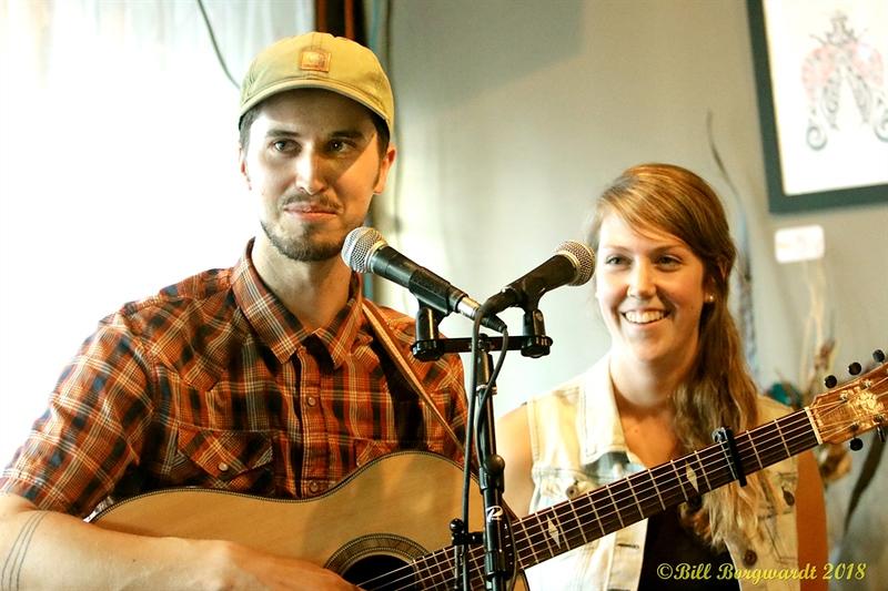 Clayton & Joelle 022.jpg