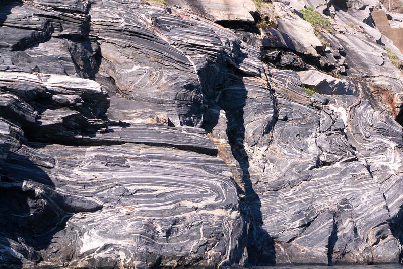 Baffin Island Geology-29.jpg