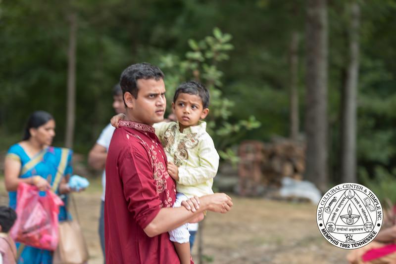 ICCT_GaneshNimajjan2017-1158.jpg