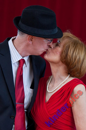 Nancy & Ken