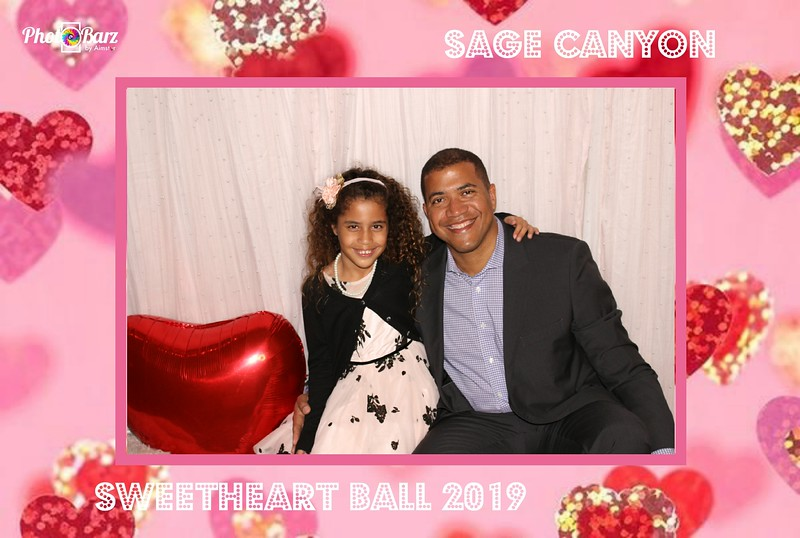 sweetheart ball (133).jpg