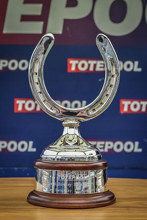 The totescoop6 Beverley Bullet Sprint Stakes