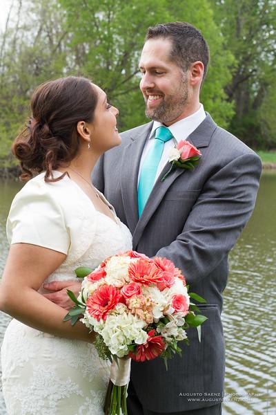 LUPE Y ALLAN WEDDING-8653.jpg