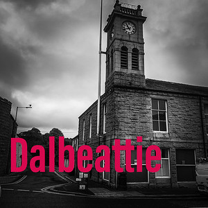 Dalbeattie