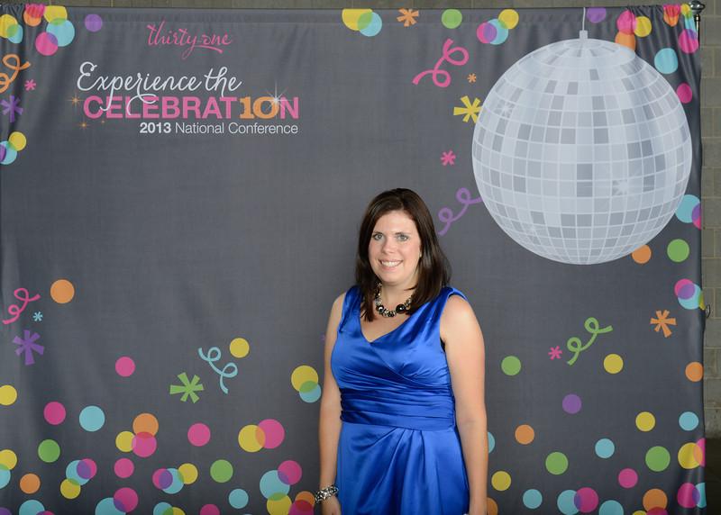NC '13 Awards - A3-366.jpg