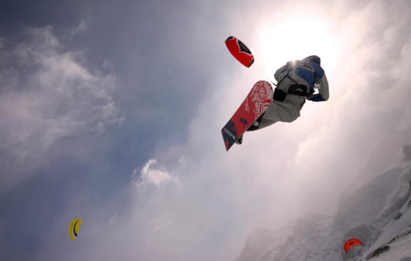 Snowkite_MattT.jpg