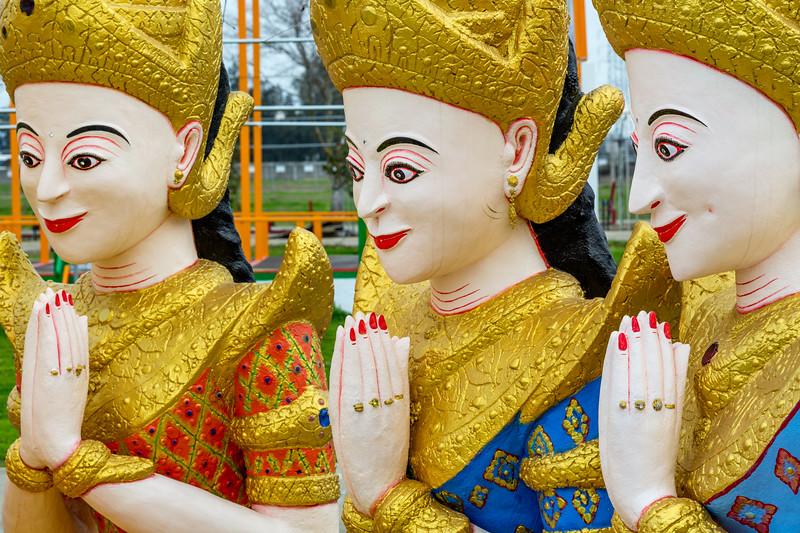 Stockton_Buddhist_Temple_58.jpg