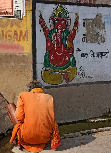 XH-INDIA-20100223A-378A.jpg