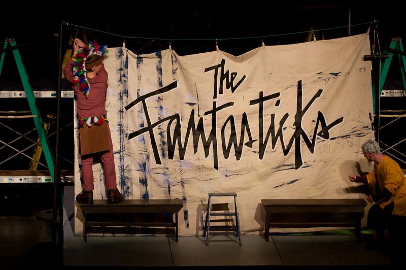 Fantasticks-004.jpg
