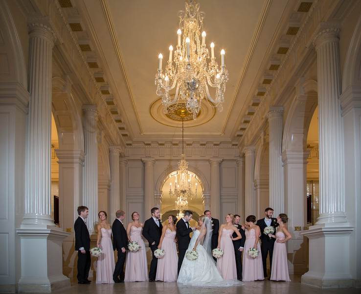 Meredith Wedding JPEGS 3K-514.jpg