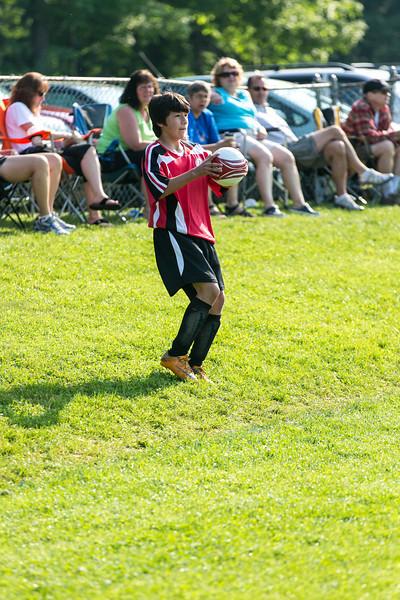 amherst_soccer_club_memorial_day_classic_2012-05-26-00824.jpg