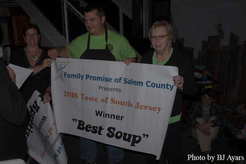 2016_Taste_Of_Salem_County20161010_129.JPG