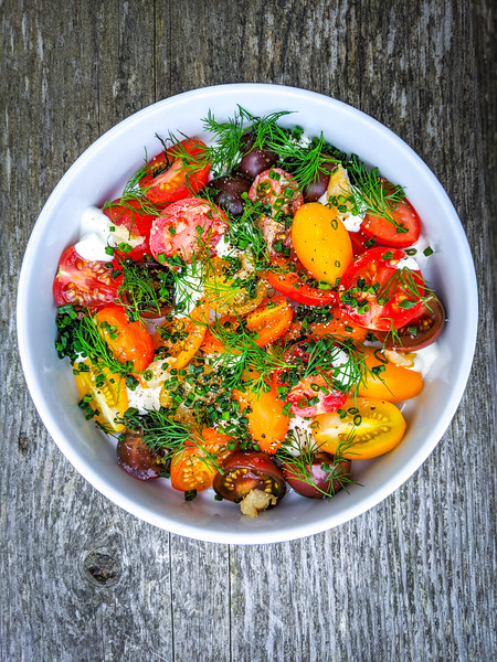 avondale tomato salad-9.jpg
