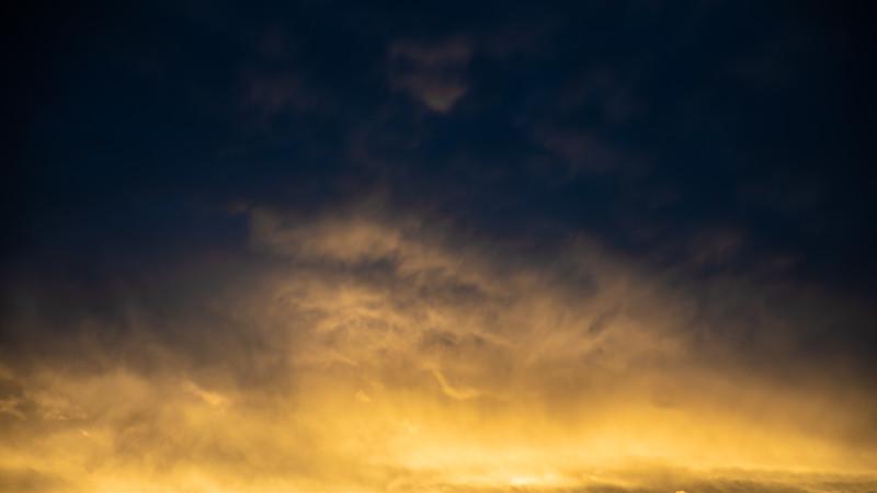041120_sky-025.jpg